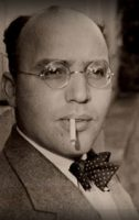 Kurt Julian Weill (2 March 1900 – 3 April 1950)