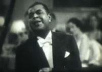 Turner Layton (July 2, 1894 – February 6, 1978)