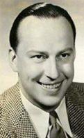 Will Hudson (8 Marz 1908 - 16 Juli 1981)