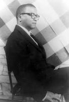 "William Thomas ""Billy"" Strayhorn (November 29, 1915 – May 31, 1967)"