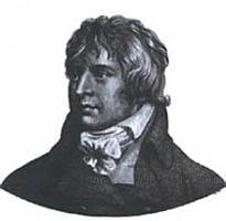 František Xaver Dušek (8 December 1731 – 12 February 1799)