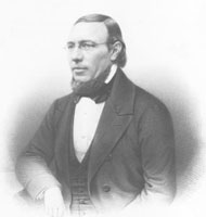 Fritz Spindler (24 November 1817 – 26 December 1905)