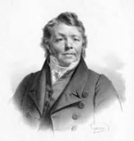 Johann Nepomuk Hummel (November 14, 1778 – October 17, 1837)