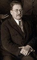 Selivanov V.