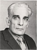 Villem Reimann (19 March 1906 – 8 June 1992)