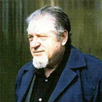 Yuriy Sergijovych Schurovsky (28 April 1927 – 13 October 1996)
