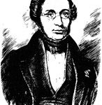 Adolphe-Adam