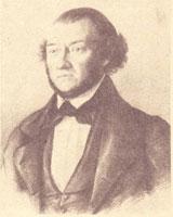 Alyabyev, Alexander (15 August 1787 – 6 March 1851)