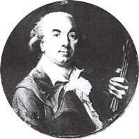 Jean-Baptiste Duvernoy (c. 1802 – c. 1880)