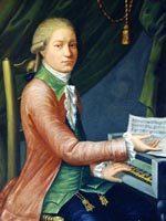 Yevstigney Ipat'yevich Fomin (August 16, 1761 - April 27, 1800)