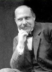 Oleksandr Koshyts (September, 12 1875 –September 21, 1944) was a Ukrainian choral conductor, composer, arranger, musicologist, writer, ethnographer, and lecturer.