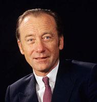 Rodion Shchedrin (Born 16 December 1932)