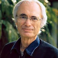 Tigran Yeghiayi Mansurian (Born January 27, 1939)