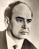 Arkady Dmytrovych Filipenko ([December 26, 1911, O.S.], January 8, 1912 – August 24, 1983)