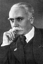 Levko (Lev) Mykolajovych Revutsky ([February 8, O.S.] February 20, 1889 – March 30,1977) was a Ukrainian composer, teacher and activist.