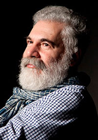 Boris Semenovich Frankshtein (Born on May-24, 1949 in Moscow)